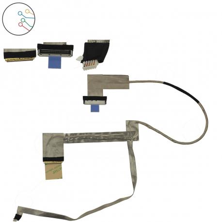 Lenovo IdeaPad B560 Kabel na display pro notebook + zprostředkování servisu v ČR