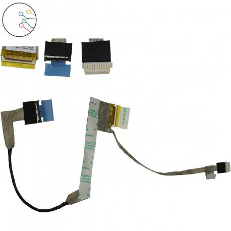 HP ProBook 6360b Kabel na display pro notebook + zprostředkování servisu v ČR
