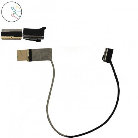 Sony Vaio PCG71311M Kabel na display pro notebook + zprostředkování servisu v ČR