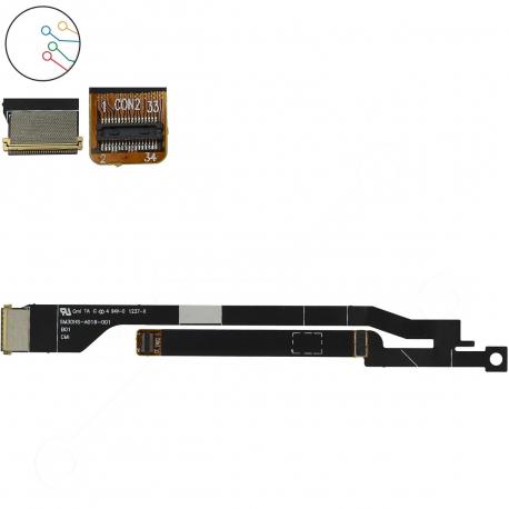 Acer s3951 UltraBook Kabel na displej pro notebook + zprostředkování servisu v ČR