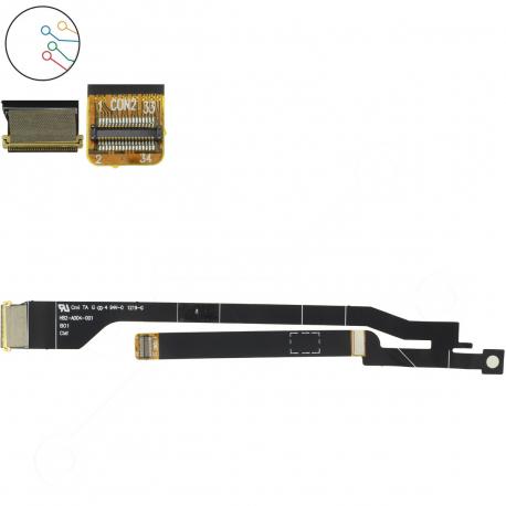 Acer Aspire S3371 Kabel na displej pro notebook + zprostředkování servisu v ČR