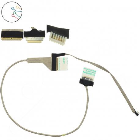 Toshiba Satellite C660 Kabel na displej pro notebook - LCD + zprostředkování servisu v ČR