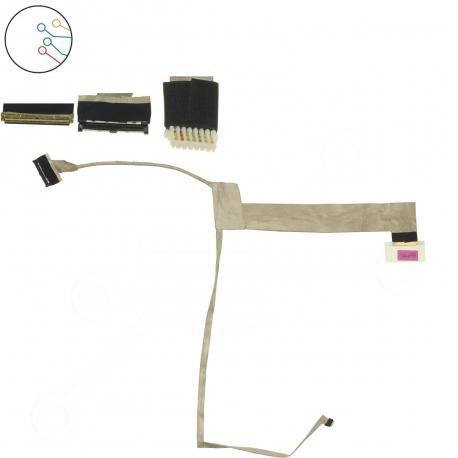Dell Inspiron 15R M5010 Kabel na displej pro notebook - LCD + zprostředkování servisu v ČR