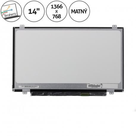 Lenovo U430P 59393074 Displej pro notebook - 1366 x 768 HD 14 + doprava zdarma + zprostředkování servisu v ČR
