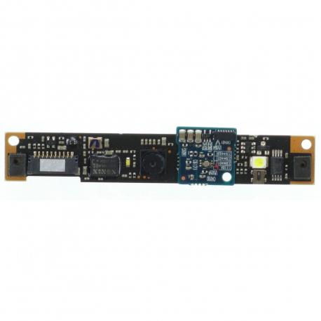 HP EliteBook 8460p Webkamera pro notebook + zprostředkování servisu v ČR
