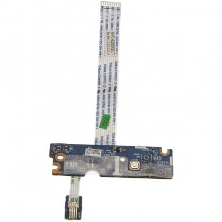 Packard Bell EasyNote TK81 Deska plošných spojů pro notebook + zprostředkování servisu v ČR