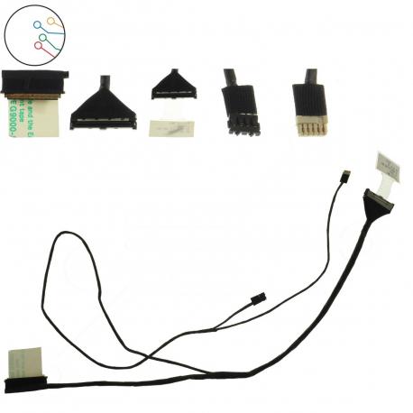 Acer Aspire 5810TZ Kabel na displej pro notebook - LCD + zprostředkování servisu v ČR