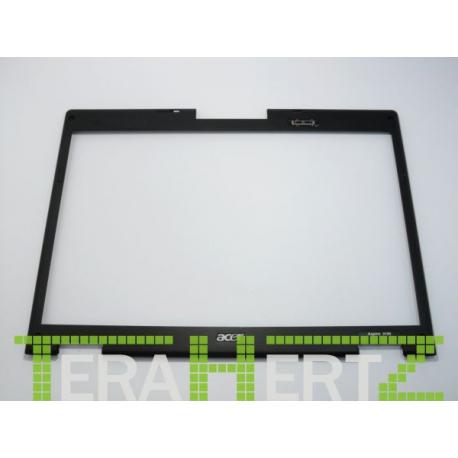 FA008001L00 Rámeček displeje pro notebook + zprostředkování servisu v ČR