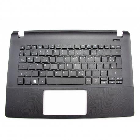 Acer Aspire E13 Klávesnice pro notebook - anglická - UK + doprava zdarma + zprostředkování servisu v ČR