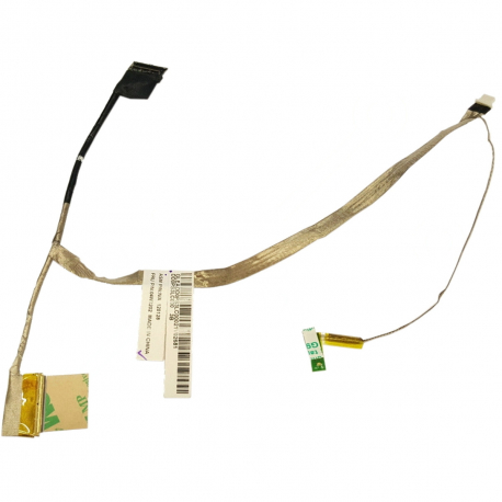 Lenovo ThinkPad Edge E320 Kabel na displej pro notebook - LCD + zprostředkování servisu v ČR