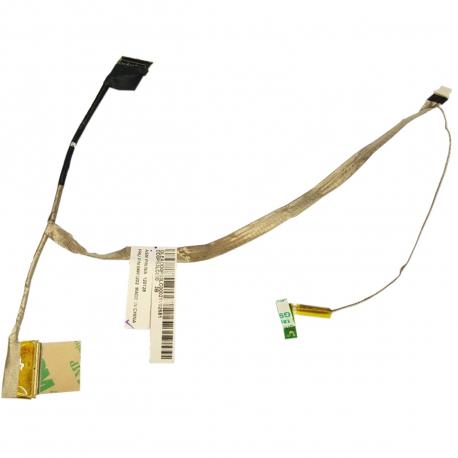 Lenovo ThinkPad Edge E325 Kabel na displej pro notebook - LCD + zprostředkování servisu v ČR
