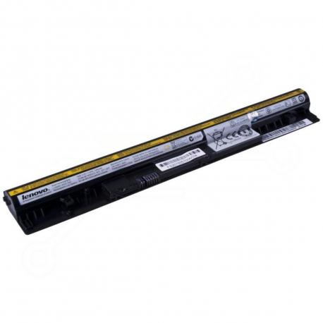 Lenovo IdeaPad S400 Baterie pro notebook - 2200mAh + doprava zdarma + zprostředkování servisu v ČR
