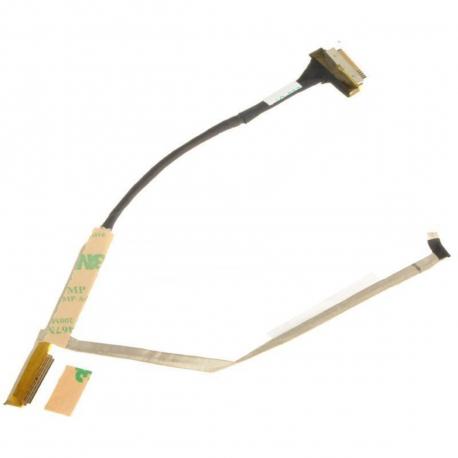 Acer Aspire One D257 Kabel na displej pro notebook - LCD + zprostředkování servisu v ČR