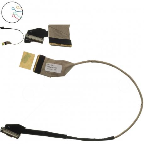 Compaq Presario CQ62 Kabel na display pro notebook + zprostředkování servisu v ČR