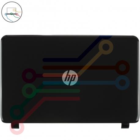 HP 250 G3 Vrchní kryt displeje pro notebook + doprava zdarma + zprostředkování servisu v ČR
