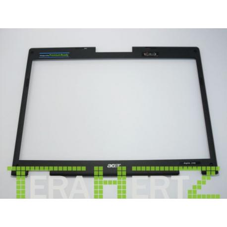 AP008001N00 Rámeček displeje pro notebook + zprostředkování servisu v ČR