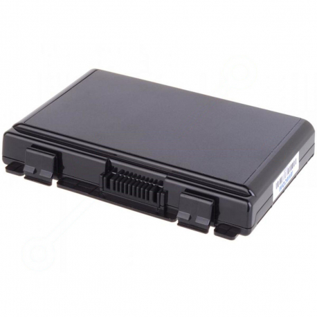 Asus K70AD Baterie pro notebook - 4400mAh 6 článků + doprava zdarma + zprostředkování servisu v ČR