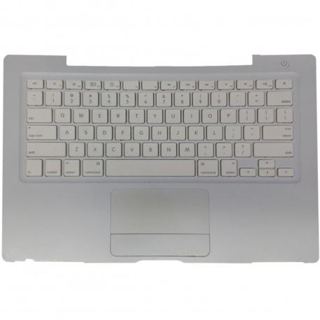 Apple MacBook 13 A1185 Klávesnice pro notebook - americká - US + doprava zdarma + zprostředkování servisu v ČR