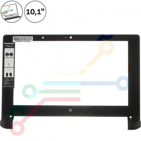 Lenovo IDEAPAD FLEX 10 20324 Dotykové sklo pro notebook - 10,1 černá + doprava zdarma + zprostředkování servisu v ČR