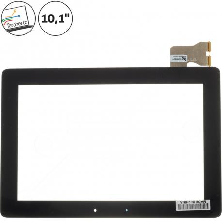 ASUS MeMO Pad FHD 10 ME302 Dotykové sklo pro tablet - 10,1 černá + doprava zdarma + zprostředkování servisu v ČR