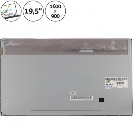 732773-001 Displej pro All in One PC - 1600 x 900 HD+ 19,5 + doprava zdarma + zprostředkování servisu v ČR