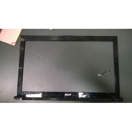 Acer Aspire 5830TG Rámeček displeje pro notebook + doprava zdarma + zprostředkování servisu v ČR