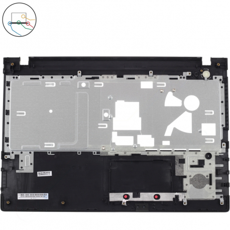 Lenovo IdeaPad G505s Touch Opěrka rukou pro notebook + doprava zdarma + zprostředkování servisu v ČR