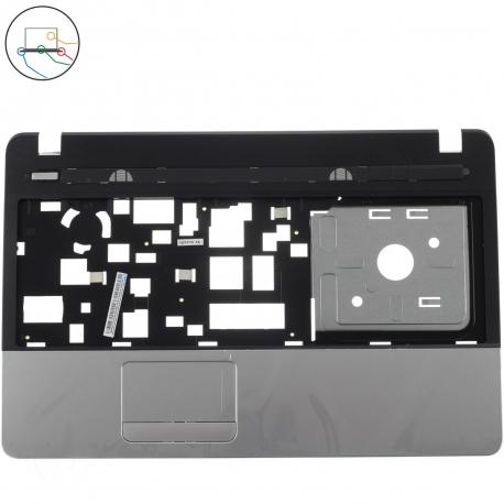 Packard Bell EasyNote TE11HC Opěrka rukou pro notebook + doprava zdarma + zprostředkování servisu v ČR