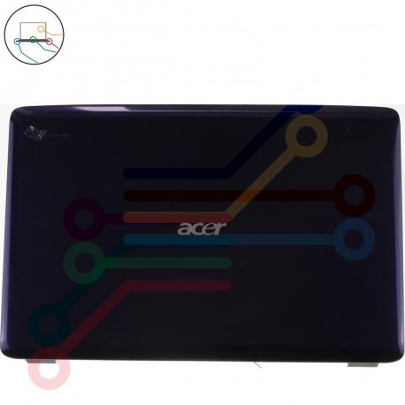 Acer eMachines E525 Vrchní kryt pro notebook + zprostředkování servisu v ČR