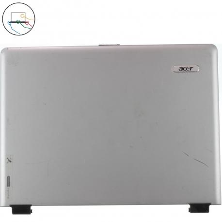 Acer Aspire 5100 Vrchní kryt pro notebook + zprostředkování servisu v ČR