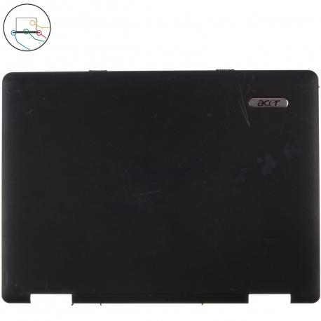 Acer Aspire 5720 Vrchní kryt displeje pro notebook + zprostředkování servisu v ČR