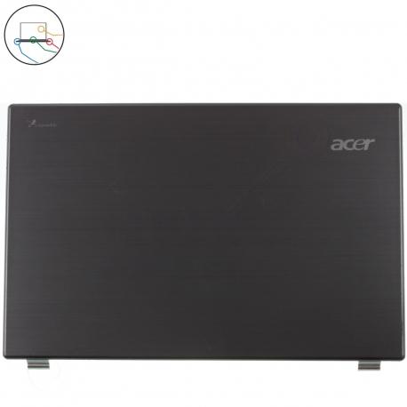 Acer TravelMate 5360 Vrchní kryt pro notebook + zprostředkování servisu v ČR