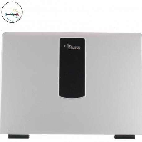 Fujitsu Siemens AMILO L7320GW Vrchní kryt pro notebook + zprostředkování servisu v ČR