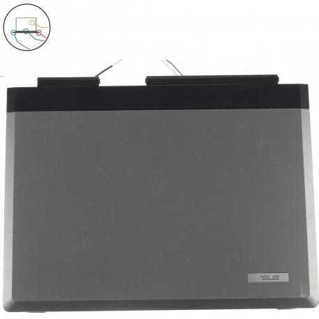 Asus A6000 Vrchní kryt displeje pro notebook + zprostředkování servisu v ČR