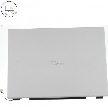 Fujitsu Siemens AMILO Pa 3515 Vrchní kryt pro notebook + zprostředkování servisu v ČR