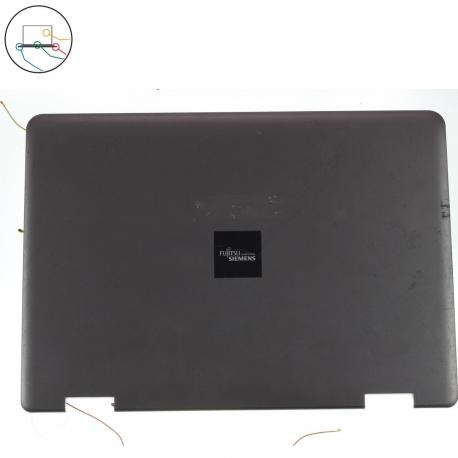 Fujitsu Siemens ESPRIMO Mobile V5505 Vrchní kryt pro notebook + zprostředkování servisu v ČR