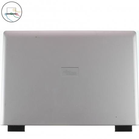 Fujitsu Siemens AMILO Li 1705 Vrchní kryt pro notebook + zprostředkování servisu v ČR