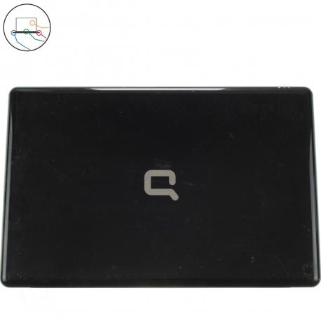 Compaq Presario CQ61 Vrchní kryt pro notebook + zprostředkování servisu v ČR