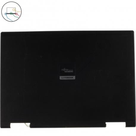 Fujitsu Siemens AMILO Pi 2550 Vrchní kryt displeje pro notebook + zprostředkování servisu v ČR