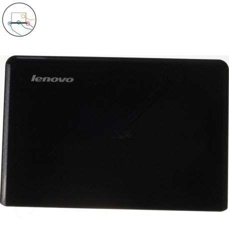 Lenovo IdeaPad S12 Vrchní kryt displeje pro notebook + zprostředkování servisu v ČR