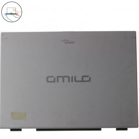 Fujitsu Siemens AMILO Pi 3540 Vrchní kryt displeje pro notebook + zprostředkování servisu v ČR
