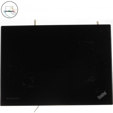 Lenovo SL500 Vrchní kryt displeje pro notebook + zprostředkování servisu v ČR