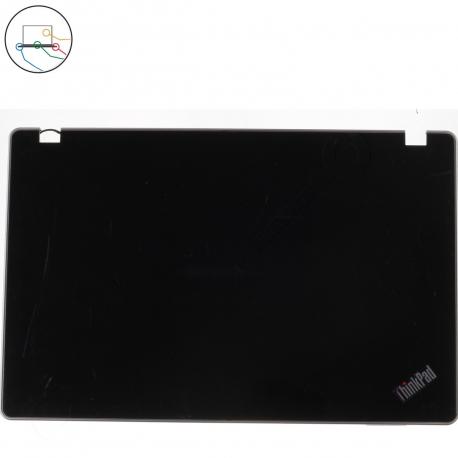 Lenovo ThinkPad Edge 15 Vrchní kryt pro notebook + zprostředkování servisu v ČR