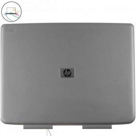 HP Pavilion dv6000 Vrchní kryt displeje pro notebook + zprostředkování servisu v ČR