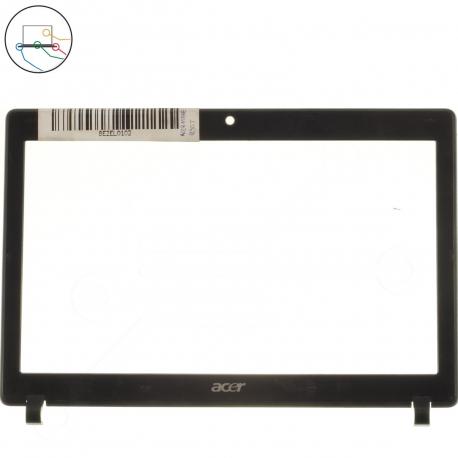 Acer Aspire One 753 Rámeček displeje pro notebook + zprostředkování servisu v ČR