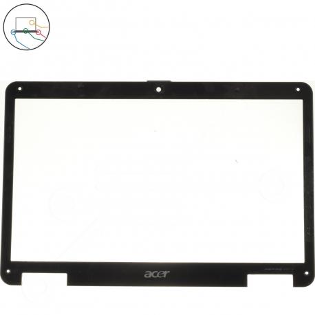 Acer Aspire 5020 Rámeček displeje pro notebook + zprostředkování servisu v ČR