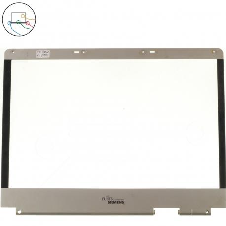 Fujitsu Siemens AMILO Pi 1536 Rámeček dipleje pro notebook + zprostředkování servisu v ČR