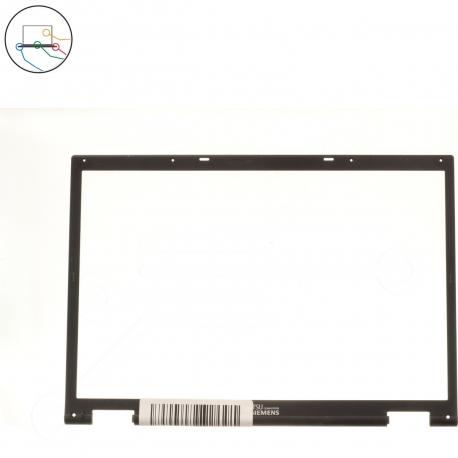 Fujitsu Siemens AMILO Pro V2030 Rámeček dipleje pro notebook + zprostředkování servisu v ČR