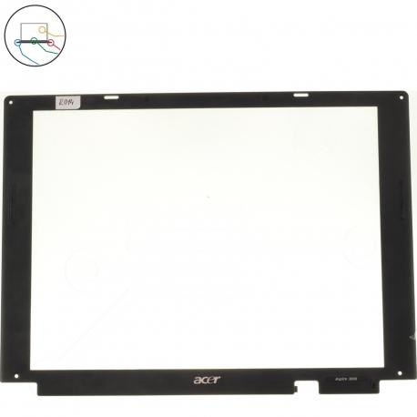 Acer Aspire 5000 Rámeček dipleje pro notebook + zprostředkování servisu v ČR