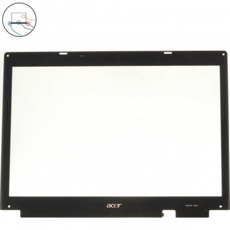 Acer Aspire 3100 Rámeček displeje pro notebook + zprostředkování servisu v ČR